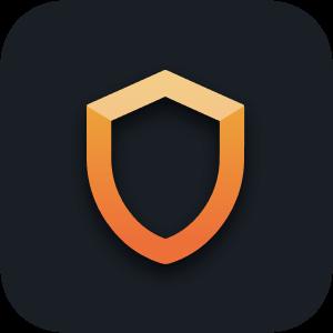 Assguard logo